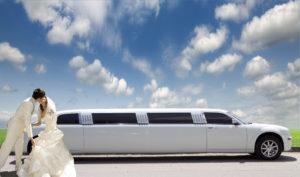 anniversary Limousine Transportation